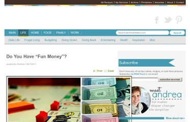 http://www.simpleorganizedliving.com/2011/06/07/do-you-have-fun-money/
