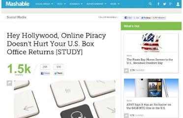 http://mashable.com/2012/02/13/online-piracy-box-office/