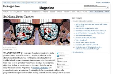 http://www.nytimes.com/2010/03/07/magazine/07Teachers-t.html