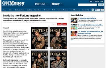 http://money.cnn.com/galleries/2010/fortune/1003/gallery.fortune_redesign.fortune/