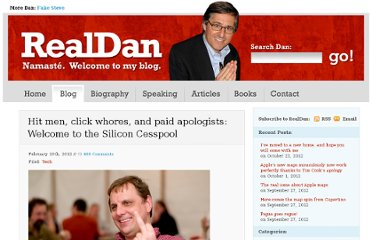 http://www.realdanlyons.com/blog/2012/02/13/hit-men-click-whores-and-paid-apologists-welcome-to-the-silicon-cesspool/