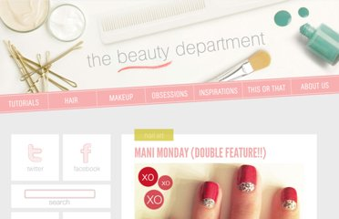 http://thebeautydepartment.com/2012/02/mani-monday-double-feature/