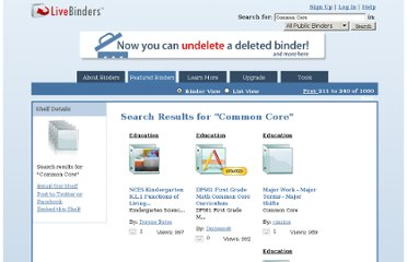 http://www.livebinders.com/shelf/search?search=&start=210&terms=Common+Core&type=0