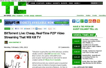 http://techcrunch.com/2012/02/13/bittorrent-live/