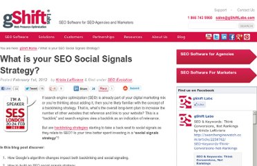 http://www.gshiftlabs.com/what-is-your-seo-social-signals-strategy/