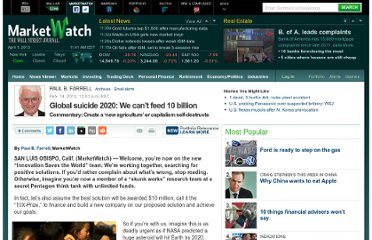 http://www.marketwatch.com/story/global-suicide-2020-we-cant-feed-10-billion-2012-02-14