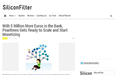 http://siliconfilter.com/with-5-million-more-euros-in-the-bank-pearltrees-gets-ready-to-scale-and-start-monetizing/