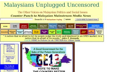 http://malaysianunplug.blogspot.com/2012/02/here-for-more-httpwww.html