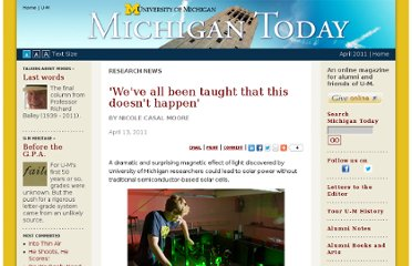 http://michigantoday.umich.edu/2011/04/story.php?id=7980