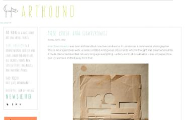 http://arthound.net/page/2/