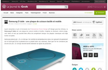 http://www.journaldugeek.com/2012/02/14/samsung-o-table-plaque-de-cuisson-tactile/