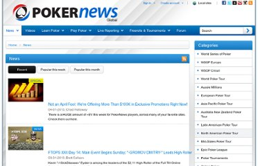 http://www.pokernews.com/news/
