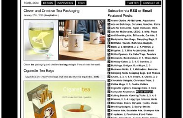 http://www.toxel.com/inspiration/2010/01/27/clever-and-creative-tea-packaging/