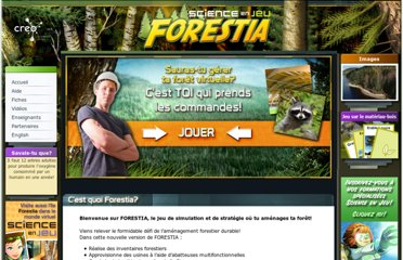 http://www.scienceenjeu.com/forestia/