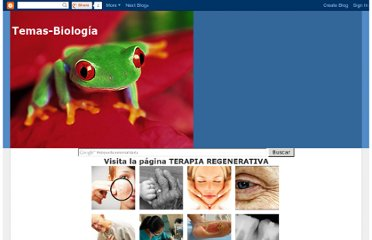 http://temas-biologia.blogspot.com/search/label/Metabolismo