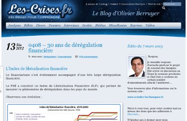 http://www.les-crises.fr/deregulation-financiere/