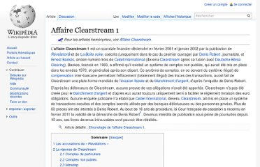 http://fr.wikipedia.org/wiki/Affaire_Clearstream_1