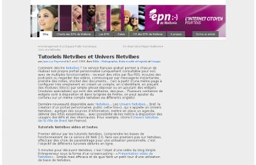 http://www.epn-ressources.be/tutoriels-netvibes-univers-netvibes