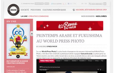 http://owni.fr/revue-du-web/printemps-arabe-et-fukushima-au-world-press-photo/