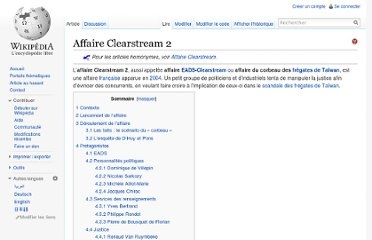 http://fr.wikipedia.org/wiki/Affaire_Clearstream_2