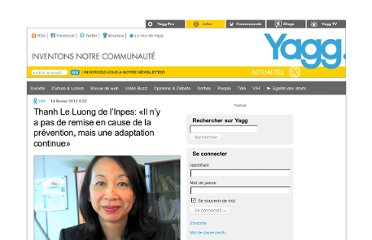 http://yagg.com/2012/02/14/thanh-le-luong-de-linpes-%c2%abil-ny-a-pas-de-remise-en-cause-de-la-prevention-mais-une-adaptation-continue%c2%bb/