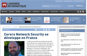 http://www.lemondeinformatique.fr/actualites/lire-corero-network-security-se-developpe-en-france-34481.html