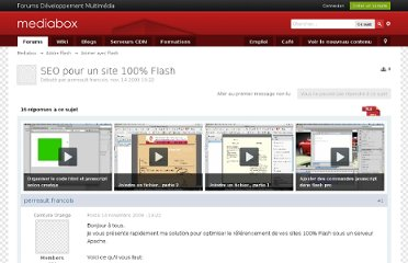 http://forums.mediabox.fr/topic/155025-seo-pour-un-site-100-flash/