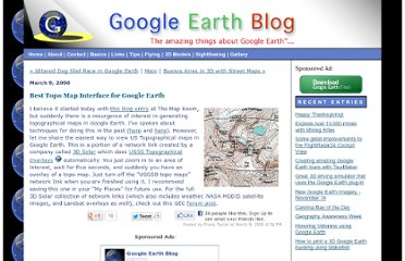 http://www.gearthblog.com/blog/archives/2006/03/best_topo_map_i.html