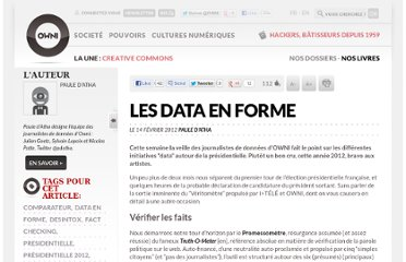 http://owni.fr/2012/02/14/les-data-en-forme-episode-20/