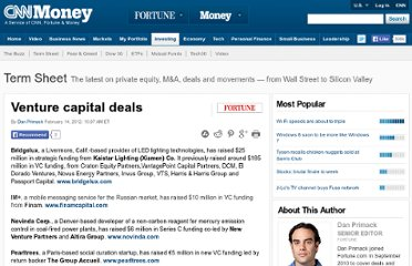 http://finance.fortune.cnn.com/2012/02/14/venture-capital-deals-75/