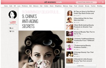 http://beauty.allwomenstalk.com/charmingly-delightful-beauty-techniques-from-all-over-the-world/9/