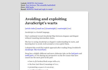 http://matt.might.net/articles/javascript-warts/