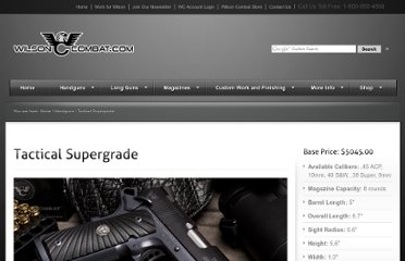 http://wilsoncombat.com/new/handgun-tactical-supergrade.asp