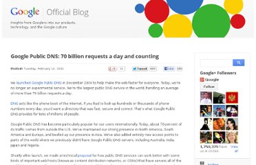 http://googleblog.blogspot.com/2012/02/google-public-dns-70-billion-requests.html