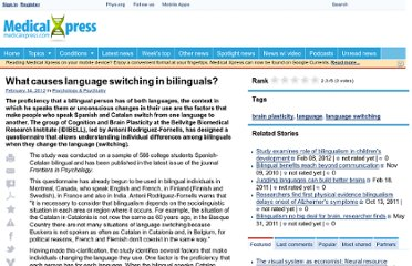 http://medicalxpress.com/news/2012-02-language-bilinguals.html