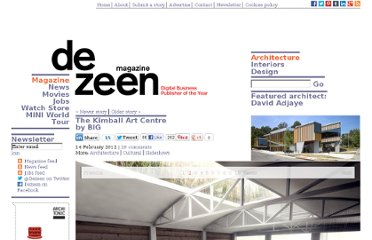 http://www.dezeen.com/2012/02/14/the-kimball-art-centre-by-big/