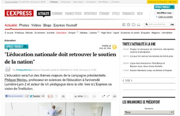 http://www.lexpress.fr/education/l-education-nationale-doit-retrouver-le-soutien-de-la-nation_1082367.html?xtor=RSS-3011