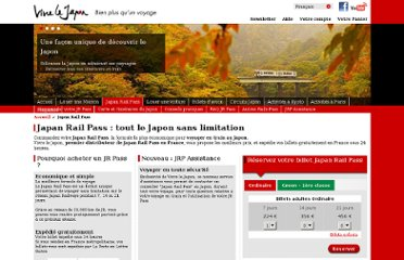 http://www.vivrelejapon.com/voyage-japon/japan-rail-pass