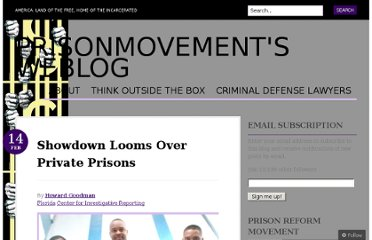 http://prisonmovement.wordpress.com/2012/02/14/showdown-looms-over-private-prisons/