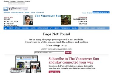http://www.vancouversun.com/health/Going%20public%20next%20frontier%20scientists/6149027/story.html