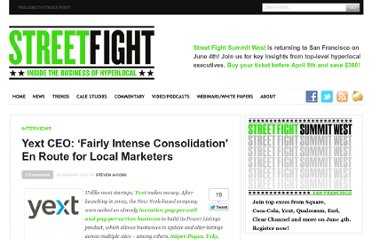 http://streetfightmag.com/2012/01/24/yext-ceo-talks-winners-and-losers-in-the-local-information-space/