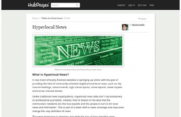 http://talkstorymedia.hubpages.com/hub/hyperlocal-news