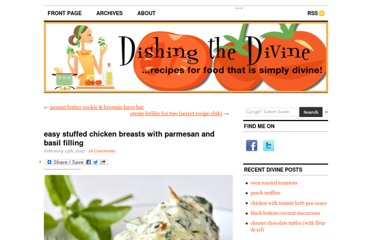 http://www.dishingthedivine.com/2012/02/13/easy-stuffed-chicken-breasts-with-parmesan-and-basil-filling/