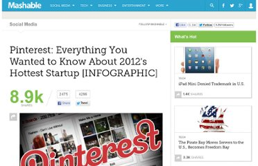 http://mashable.com/2012/02/14/pinterest-daily-users-are-up-125-percent/