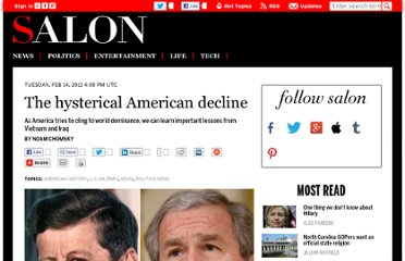 http://www.salon.com/2012/02/14/the_hysterical_american_decline/