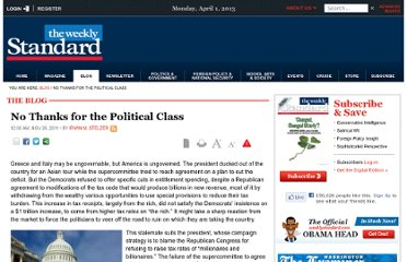 http://www.weeklystandard.com/blogs/no-thanks-political-class_610154.html