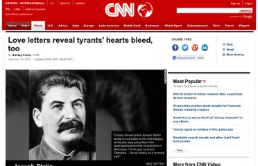 http://www.cnn.com/2012/02/14/world/tyrants-love-letters/index.html?hpt=wo_t2