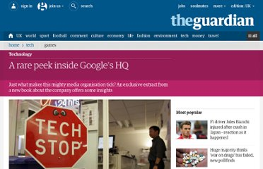http://www.guardian.co.uk/technology/2010/mar/04/google-ken-auletta