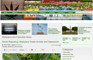 http://www.tokeofthetown.com/2012/01/worth_repeating_marijuana_treats_anxiety_and_depre.php