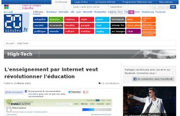 http://www.20minutes.fr/high-tech/880303-enseignement-internet-veut-revolutionner-education